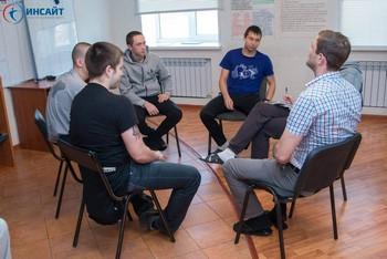 Краснодарский центр реабилитации наркозависимых лечение алкоголизма днепропетровск адреса